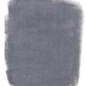 Fabric Paint- Grey