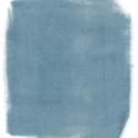 Fabric Paint- Indian Aqua