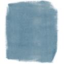 Fabric Paint- Indigo