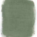Fabric Paint- Khaki