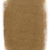 Fabric Paint- Latte