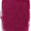 Fabric Paint- Raspberry