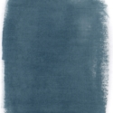 Fabric Paint- Ocean