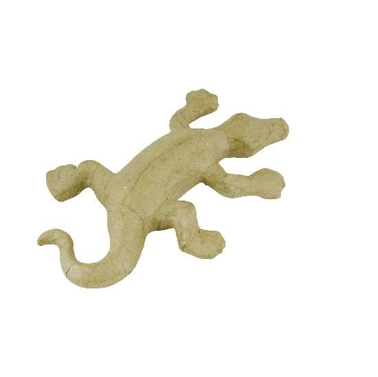 AP116 Decopatch Animal Lizard