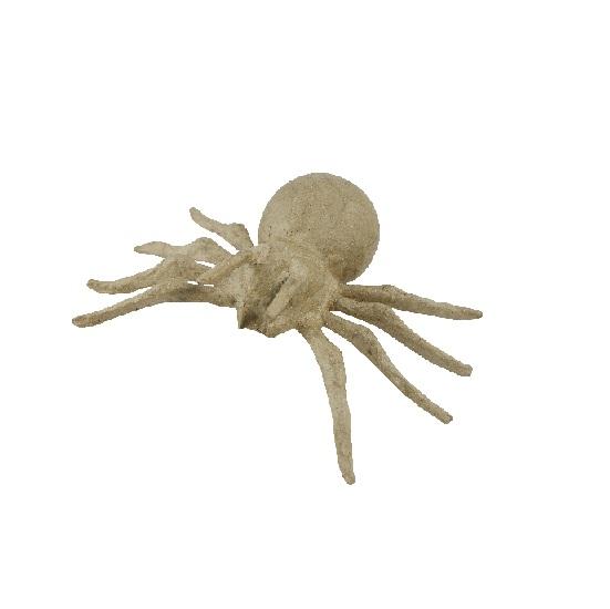 AP136 Decopatch Animal Spider