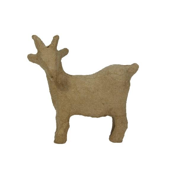 AP140 Decopatch Animal Goat