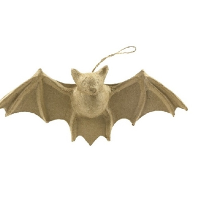 AP150 Decopatch Animal Bat