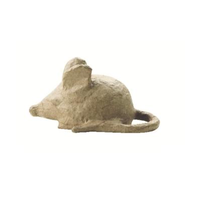 AP162 Decopatch Animal Mouse