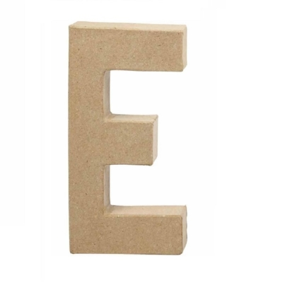 Large pulp E