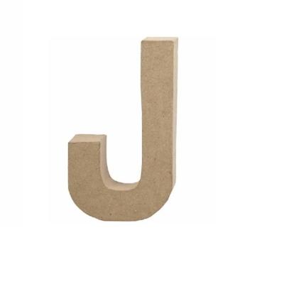 Large pulp J