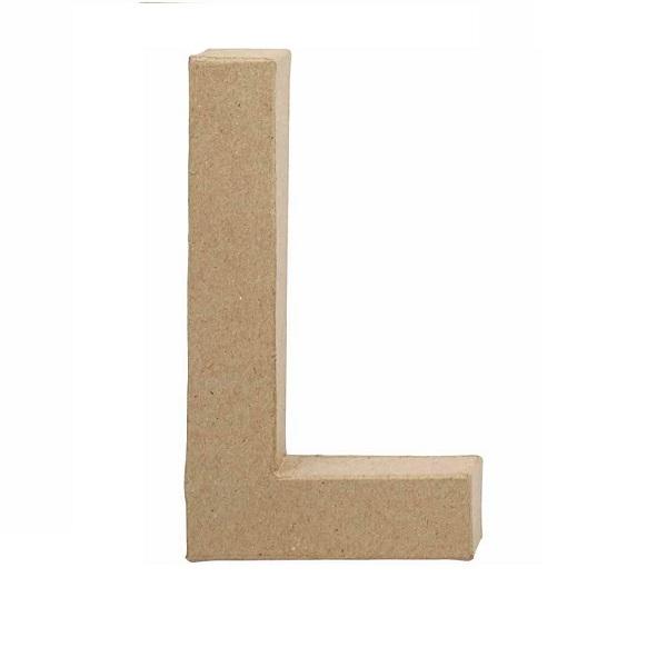 Large pulp L