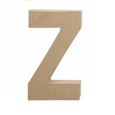 Large pulp Z