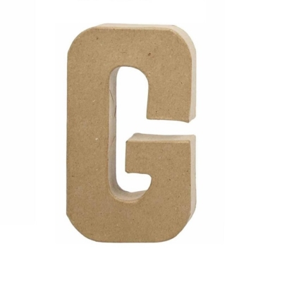 Large pulp G