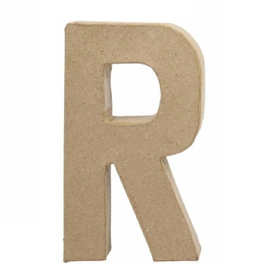 Large pulp R