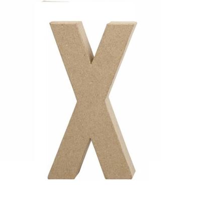 Large pulp X