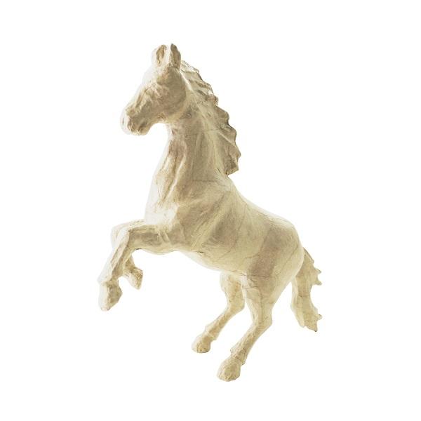 SA107 Horse Decopatch