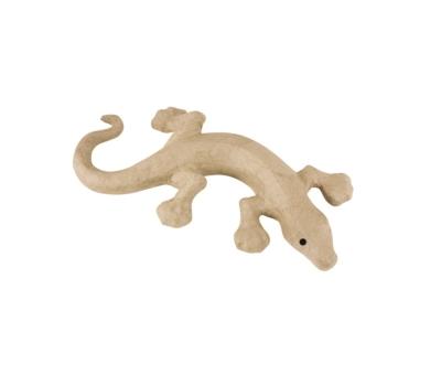 SA117 Lizard Decopatch