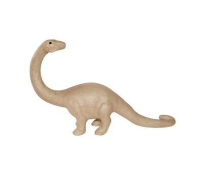 SA143 Diplodocus Decopatch