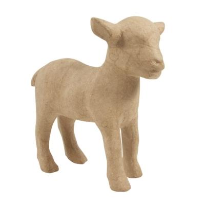 SA165 Goat Decopatch