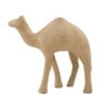 SA167 Camel Decopatch