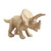SA181 Triceratops Decopatch