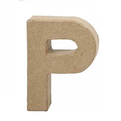 Small Pulp P