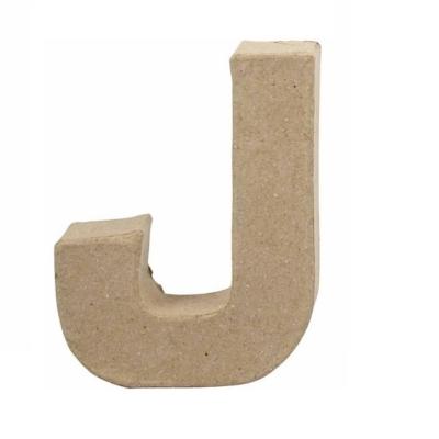 Small Pulp j