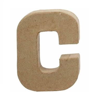 Small pulp C