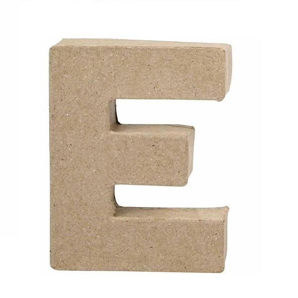 Small pulp E