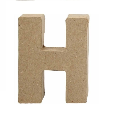Small pulp H