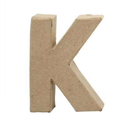 Small pulp K