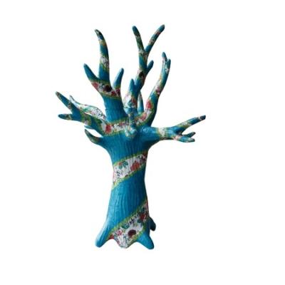 XLA03 Tree Decopatch
