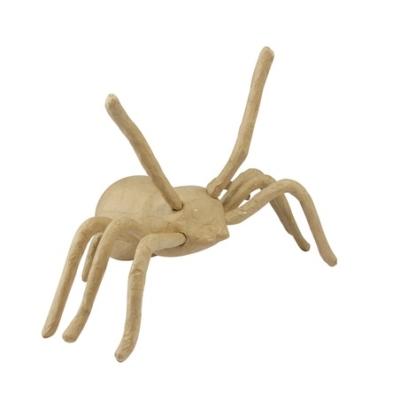 XLA15 Spider Decopatch