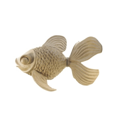 XLA26 Fish Decopatch