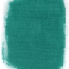 Fabric Paint- Teal