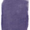 Fabric Paint- Violet