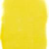Fabric Paint- Yellow