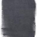 Fabric Paint- Slate