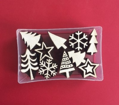 indian-wooden-block-printing-set-mini-christmas-designs-400x354