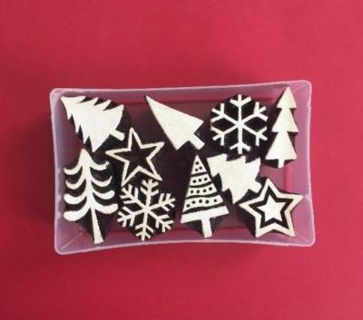 indian-wooden-block-printing-set-mini-christmas-designs-400x354