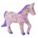 Decopatch Mini Horse Kit