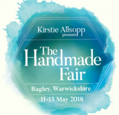 ragley-hall-handmade-fair