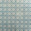 Indian Wooden Printing Block- Geometric Border Print