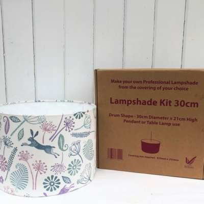 Lampshade Kit's