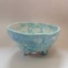 Clay Bubble Bowl