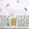 Meadow Printed Tea Towel
