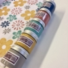 Block Craft Fabric Paints
