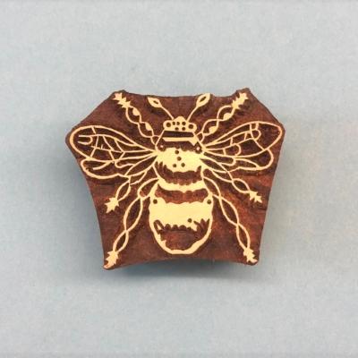 Medium Bee