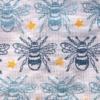 Medium Bee Tea Towel