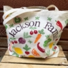 Fruit and Vegetable Maxi Bag